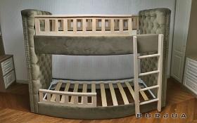 Релакс кровать Twins bunk