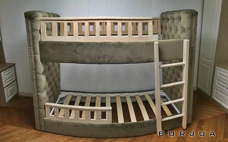 кровать Релакс Twins bunk