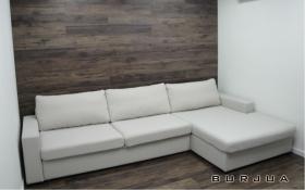 Домино диван Domino угловой
