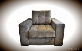 Этро кресло Etro