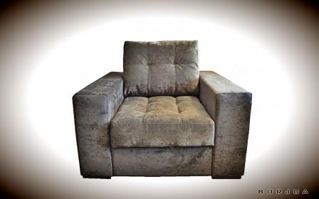 кресло Этро Etro