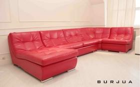 Lawrence диван модульный