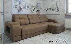 Монреаль диван модульный