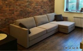Сопрано диван модульный