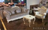 Белиссимо диван Bellissimo  3х м