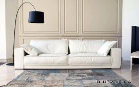 Budapest soft* диван прямой